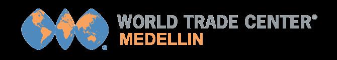 logo-wtc-medellin