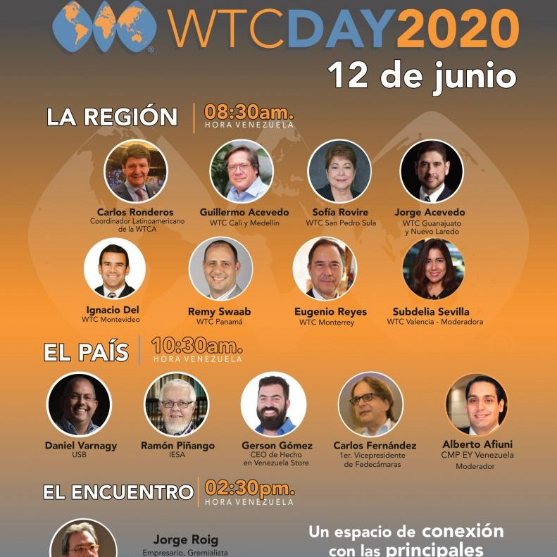 WTC-DAY-RPE